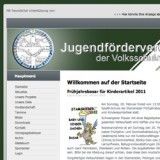 Jugendförderverein Stamsried