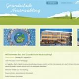 Grundschule Neutraubling